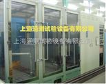 油冷器伺服压力脉冲试验台