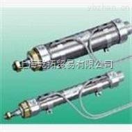 日本CKD新型气缸/PV5-6-FHG-D-3-N