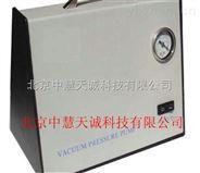 无油真空泵  型号:TMQP-01