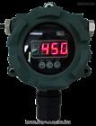 JC-QD631-CO2二氧化碳气体变送器