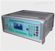 电偶腐蚀测试仪/电化学噪声测试仪