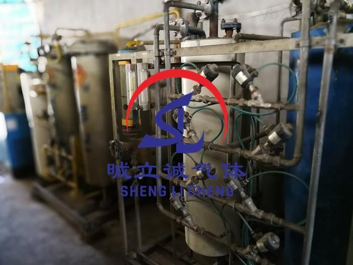 制氮机维修,制氮设备保养,氮气机售后服务