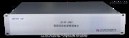 JC-DY-ZN01电源控制器应用