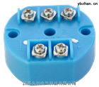 JC-KZ-ZN01主变超温报警控制器参数厂家