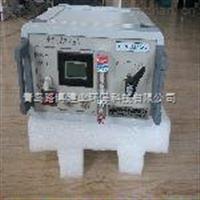 供应青岛路博自主LB-ZO3000标准微量氧分析仪