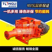 浙江贵州粘土砖瓦机(红砖机)生产线价格