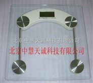 便携式人体秤  型号:HQ/PA1016E8