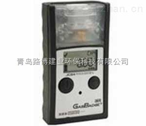 MX6-英思科原裝MX6復合氣體檢測儀