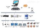 JC-SD200電纜溝及端子箱綜合監控體系