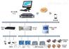 电缆沟及端子箱综合监控系统价格说明