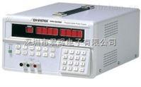 PPS-3635 可編程線性直流電源