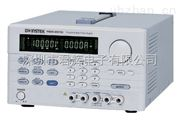 PSM系列 可编程线性直流电源