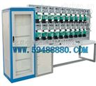 多功能電能表校驗儀/单相多功能电能表检定装置