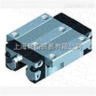R162112220力士乐电磁阀型号规格,力士乐电磁阀特价