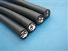 供应DVV耐寒电缆