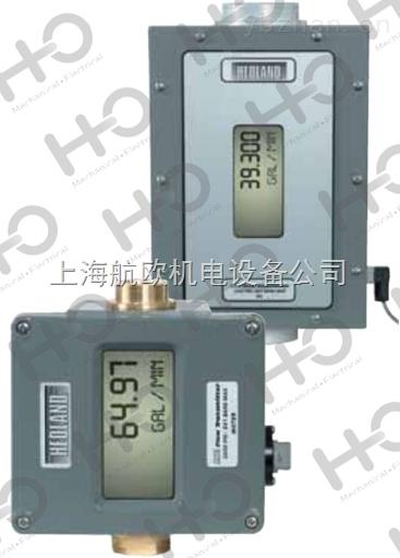 HEDLAND压力指示器BF ENTRON模块BF ENTRON电路板