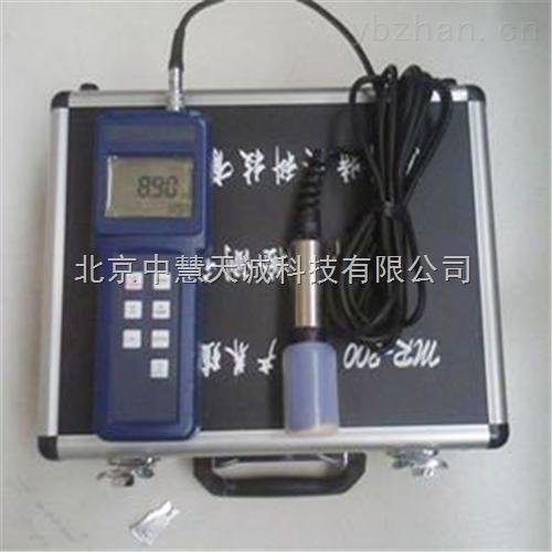 ZH11755便攜式溶氧儀/溶解氧測量儀