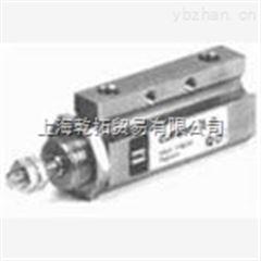 MHS3-100D-M9NS描述MHS3系列气爪 SMC平行开闭标准型气爪