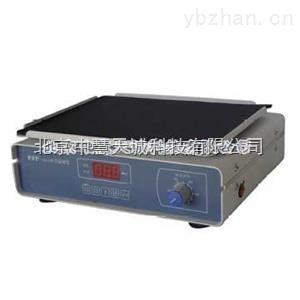 ZH11521型水平旋转仪
