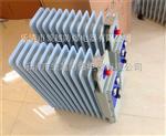 BDR-2/220防爆取暖器