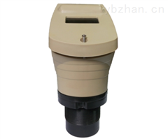 HZM-S10一体式超声波液位计参数