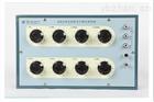 WX119型系列高阻箱(兆欧表检定装置)