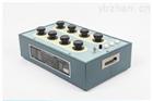 WX119-2型标准可调式高阻箱(45度)