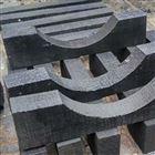 空调木托垫木市场价格