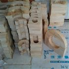 空调木管码 木哈夫 节能环保