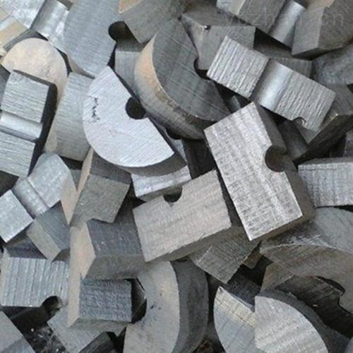特价保温PE橡塑木托规格特点