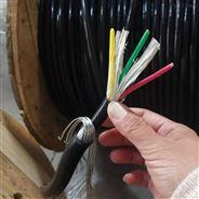 儀表計算機電纜2X2X1.0價格