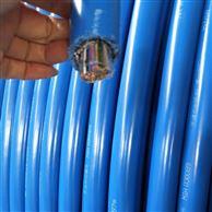 UGEFP橡套電纜 ugefp盾構機屏蔽電纜