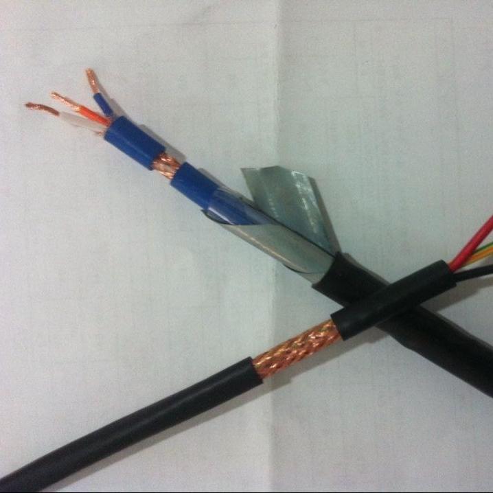 500对-HYA大对数通信电缆