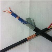 多芯同軸電纜SYV75-2-1X8