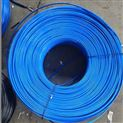 YJV22 0.6/35鎧裝高壓電力電纜3*300