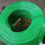 YHD25mm2單芯橡套電纜