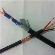 VVR 4*1.5電力電纜VVR 4*2.5