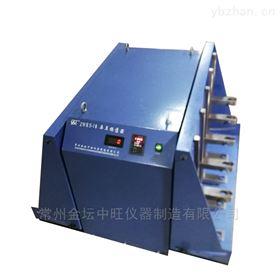 ZW-RS-6垂直振荡器