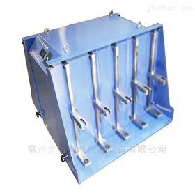 HVS-10垂直震荡器厂