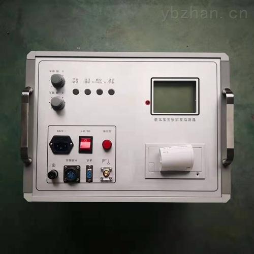 全新2mA60KV便捷式直流高压发生器
