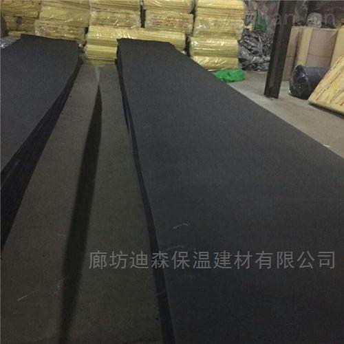 B2级橡塑板_橡塑保温板发货厂家