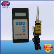便携式振动测量仪价格