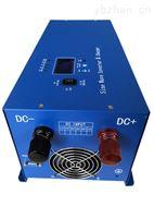 太阳能逆变器DC12V/2KW工频正弦波逆变电源