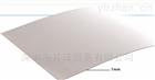 GX不燃紙超薄耐熱防火材料TIGEREX吉野石膏