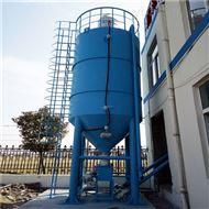 HCJY-6000粉末活性炭投加装置-全自动水处理加药装置