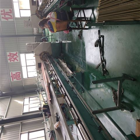 温州BFe10-1-1软态铜管质量保