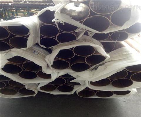 温州CuNi90-10U型管可定制-