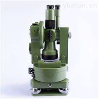 五级承装修试光学经纬仪