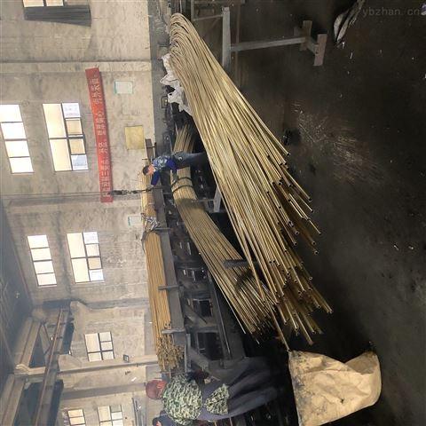 上海CuNi70-30弯头质量保证-
