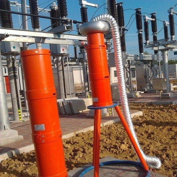 三级承试电力资质办理前有哪些准备